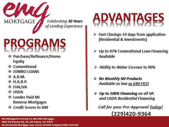 programs-advantages