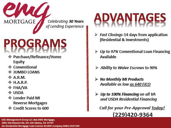 programs-advantages